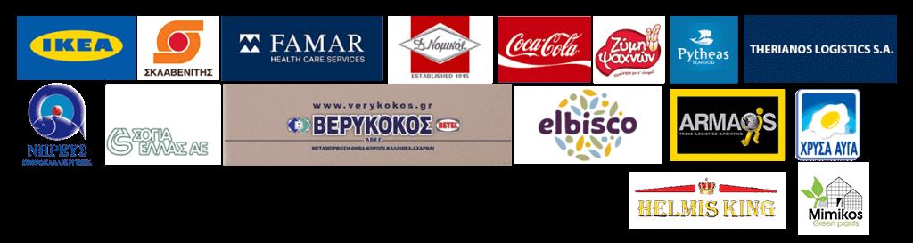 companies-3-2-1024x186-3